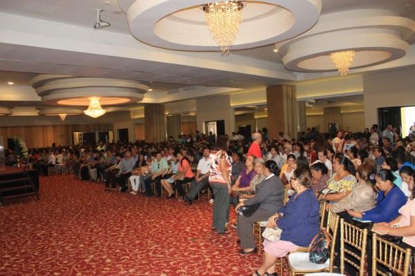 conferencia-educadores-24EC54BB4-D827-873F-66E9-410A44BB4FC7.jpg
