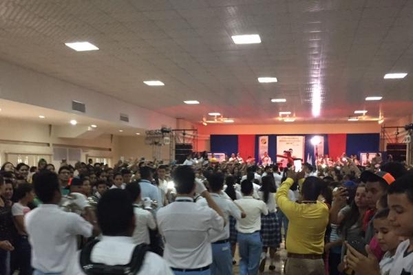 encuentro-juvenil-09-2017-8086C37E8-A1FA-833E-1BC3-322245C9F20F.jpeg