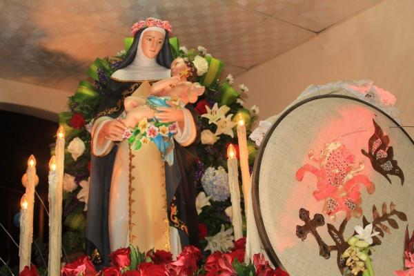 fiesta-santa-rosa-lima-152A5404B7-493A-2F6B-1296-9C827249A526.jpeg