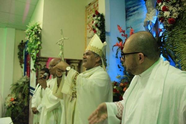 fiesta-santa-rosa-lima-731607BC6-939E-A558-7257-37F55C9659CC.jpg