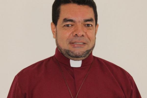 pbro-orlando-gonzalez-santo-domingo-de-guzman-parita89A14189-229A-50B2-9057-97C47F4DAC85.jpg