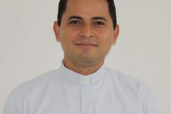 pbro-roger-i-guerra-nuestra-senora-del-rosario-el-rosario-vicarioB51C607A-CCCA-FA62-9CA1-98A1019C16C3.jpg