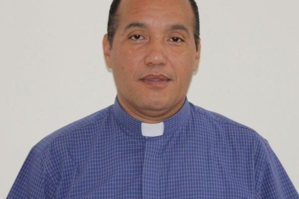 pbro-santiago-beltran-nstra-senora-de-la-asuncion-santa-maria4F16370F-694F-EAC4-9BFC-7B5A6A3DAC92.jpg